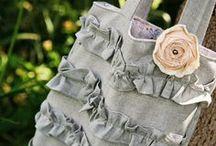 Sew What / by Jen Bowles