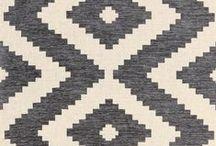design + color. pattern. / by Anne · Eagle Egg Creative