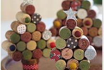 Christmastime / by Keri Kae Nacin