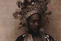 Beauty 2 / by A. Lange