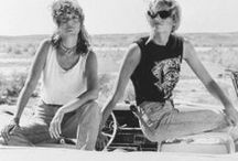 Favorite movies / by Dana Edwards