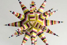 Paper / by Tammy Raab