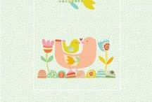BABIES / Babies are precious and we love designing goods for them! / by ecojot