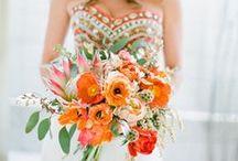 My Wedding <3 / by Charena Camacho