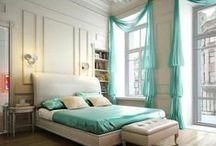 Dream House / by danielle