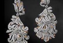 Jewelry / by Şebnem Aytaş Taştan
