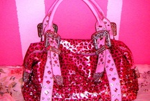 Bags <3 / by Kayla Moore