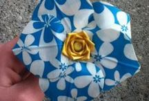 Duck Tape Crafts / Use Duck Tape to make just about anything! / by Pat Catan's