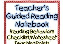 Teacher Goodies  / by Christine Lividini