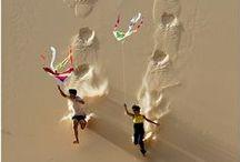 Beautiful / by Delia Creates