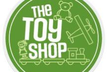 Sears Toy Shop Catalogue Wishlist & More! / Check out the girls wishlist this year and other cool Sears stuff! #SearsMom #Sears #Christmas / by Whispered Inspirations
