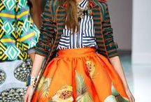 i want to wear.... / by kroesser + strat design