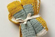 Yarn / by Calli Taylor