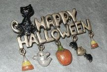 Other Holiday Jewelry / by Dee Criswell