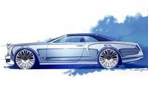 Hot Wheels: Cars, Bikes, Trucks etc. / by Randall Truesdale