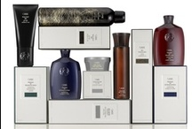 Products We Love / by Oribe Hair Care