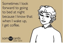 Funnies / by Kim Germinaro