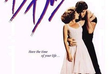 Movies / by Kim Germinaro