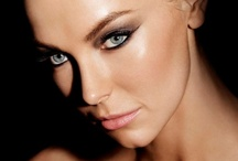 The Beauty Files / Lead a beautiful life with nourishing skincare, the latest fragrances and must-have cosmetics. / by Myer