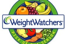 Weight Watchers / by Marion Monk