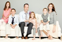 family pic ideas :) / by Jaclyn Nicole