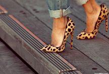 shoe la la / by barefoot by the sea🌺