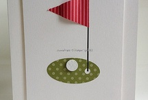 Cards / by Susan Harrison