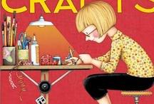 Kiddos: Art & Drawing  / by Melissa K. Nicholson, LMSW