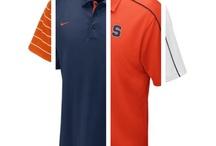 Orange Men / by Syracuse Athletics