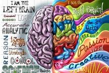 * Neurobiology * / by Melissa K. Nicholson, LMSW