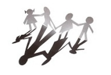 Family: Education, Support & Resources / by Melissa K. Nicholson, LMSW