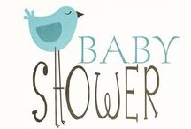 Baby Showers / Baby shower ideas. Invites, decor, games, food, and cakes to celebrate all the babies my friends are having.  / by Nicki Scott