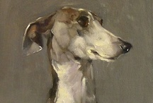 dogs / by Karen Alfaro
