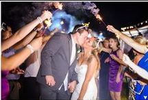 2014 - Heather and Bradley / Captured by 88 Love Stories / by Mankin Mansion