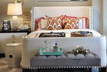 Rooms and Home Decor  / by bethany hyder