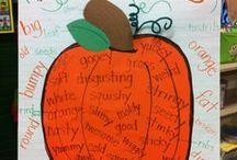 Teaching / by Darla Sackett