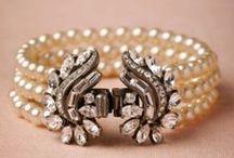 Fashion / Clothing | Jewelry | Handbags / by Sami Veader