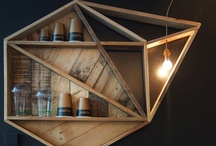 closet/storage>> / by Lauren Elissa