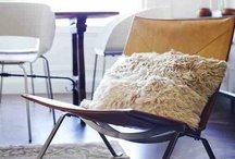furniture>> / by Lauren Elissa