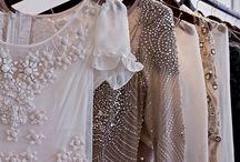 My Style / by Lauren Rush