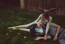 /inspirations/ / by Elena Stangherlin