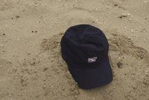 Beachwear / by Lauren Rush