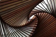 Architecture / by Linda Kummel