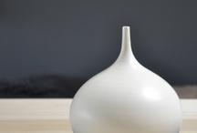 Ceramics / by Linda Kummel