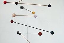 Hanging beauty / by Linda Kummel