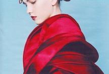 Amazing Dresses / by Pierre Du Pisani