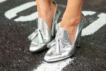 shoe love / by Ana G