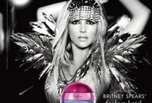 Britney Ads & Commercials / Who can better sell products than our queen of pop, Britney Spears? Gotta love her in all of these various ads and commercials for different products as well as her own perfume line! Curated by Phuong Le (@PhuongLe07) / by Phuong Le