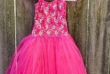 Princess parties / by Enchanted Kidz
