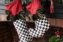 Holidays with Horsepower / by Daytona International Speedway